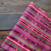 tkanina Divina Feminina | Gwatemala | 100% handmade