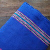 tkanina Meksyk | 100% handmade | 100% bawełna