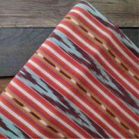 tkanina Szaman | Gwatemala | 100% handmade
