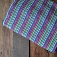 tkanina Mucho Amor | Gwatemala | 100% handmade