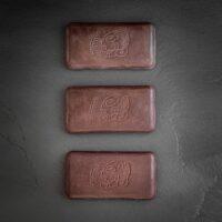 prawdziwe kakao | napój bogów | PROMOCJA