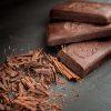 ekologiczne kakao | napój bogów | PROMOCJA