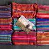woreczki kakao premium - wzory