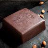 kakao 100% - sztaba ceremonialna