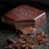 blok ceremonialnego kakao