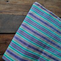 tkanina Pacyfik | Gwatemala | 100% handmade