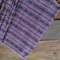 tkanina Nativo | Gwatemala | 100% handmade